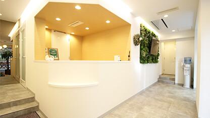 新城あおば歯科photo